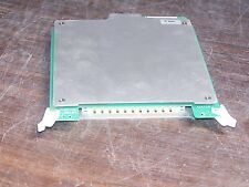 AGILENT HP 44471A GENERAL PURPOSE RELAY FOR HP 3488A *B135