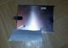 Medion MD 95391 MD 97400 Hard Drive Caddy Festplatten Einbaurahmen XX2685400007