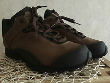 HANWAG Puro Low Trail Shoes Leather (For Men) UK 10 EUR 44.5 USED