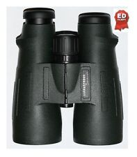 Barr & Stroud 10x56 Savannah ED Binoculars, London