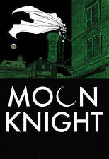 Moon Knight: Volume 3: In the Night by Cullen Bunn (Paperback, 2015)