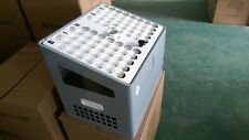 ***NEW DESIGN TABLE TOP BINGO MACHINE WITH QUIET INDUCTION MOTOR LED****