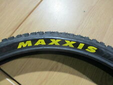 "1 x Maxxis Minion DHF Downhill MTB Mountain Bike Bicycle Tyre 26"" x 2.35"""