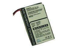 3.7V battery for Sony PMPSYM1, HDPS-M1, HDD Photo Storage, M1 Mp3 Player NEW