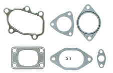 TOG MLS-R TURBO GASKET KIT SUITS SR20 S15 200SX S14 S13 GT28 T25 T28 GT2871