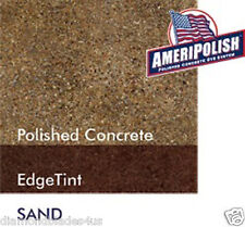 Ameripolish SAND Classic Solvent Based Dye 4 Concrete Cement Stain | 5 Gallons
