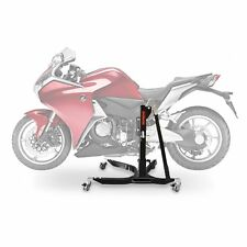 Motorbike Central Stand Paddock Lift ConStands Power Honda VFR 1200 F 10-16