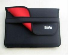 "new for IBM ThinkPad X200 /X201/ X201T X200S X201I  X200S 12.1"" Laptop case bag"