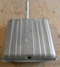 59 60 Chevy Impala Biscayne Gas Fuel Tank 1959 1960  NEW
