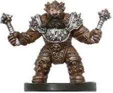 D & D Unhallowed - #16 Dwarf battlerager