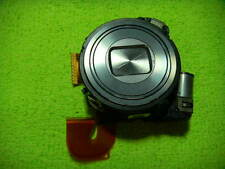 GENUINE SONY DSC-WX150 LENS WITH CCD SENSOR PARTS FOR REPAIR