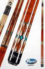 Viking TF-4C Pool Cue w/ ViKORE Shaft w/FREE shipping