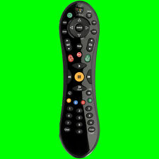 **NEW** TiVo Remote Control For TiVo Premiere XL (Series4) TCD748000