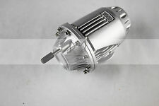 Universal 2013 Ssqv4 Bov Super Sequential Sqv4 Iv Turbo Blow Off Valve Silver