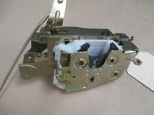 Ferrari 348 Spider, 355  - RH Door Lock # 64685200