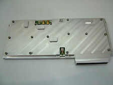 Agilent E8356-60008 NF synth board for PNA network