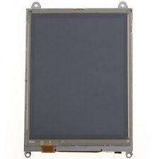 LCD Display Touch Screen Digitizer For Dopod D700 O2 Xda IIS T-mobile MDA III