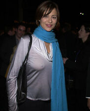 CATHERINE BELL 8x10 PHOTO PICTURE HOT SEXY CANDID 35