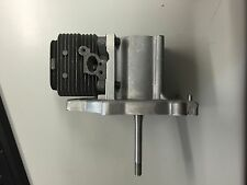 RYOBI 30CC PETROL SHORT BLOCK ASSY (NEW ENGINE)