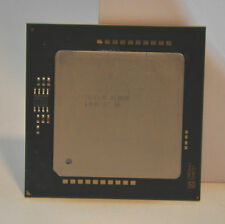 Fujitsu S26361-F3487-L330 - Xeon Quad Core E7330 2.40GHz SLA77 Processor CPU