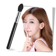 1pcs Makeup Cosmetic Brush For Blending Highlighter Contour Face Eye Shadow MAD