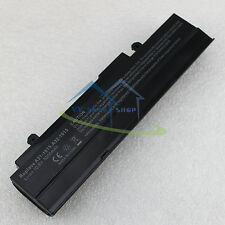 Laptop Battery For ASUS Eee PC 1015 1215 1215P 1215B 1215N A32-1015