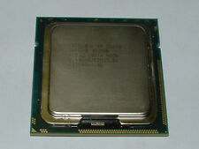 Intel Xeon E5645 6 Core (Hex Core) 2.4ghz 12m 5.86 GT/s CPU ___ SLBWZ