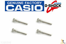 CASIO G-Shock G-9300 Watch Band SCREW Stainless Steel GW-9300 GW-9400 (QTY 4)