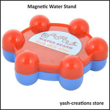 Magnetic Water Stand - Based on Magnet Therapy for Health Care Product..