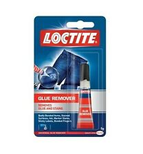 LOCTITE Super Glue Remover - 5g Gel tube