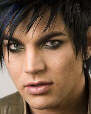 HOT - Adam Lambert 8 x 10 GLOSSY Photo Picture IMAGE #4