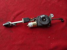 el. Antenne  Honda Accord CG8 CG9 CH5 CH6 CH7 CH8 CH1 CL3 Bj. 1998 - 2003