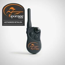 SportDOG Replacement Transmitter for SD-425 & SD-425S (SDT54-13889)