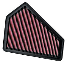 K&N KNN Air Filter Cadillac CTS, 33-2411