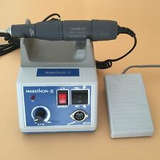 Dental Lab micromotor Handpiece 35K UNIT Dental 35K micromotor SAEYANG Polishing