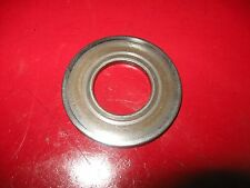 Honda TRX250R TRX 250R STOCK OEM REAR CLUTCH BASKET INNER HUB REAR WASHER