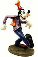 MOVING DAY--GOOFY