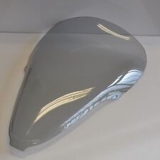 SUZUKI DL1000 V-STROM 2002-2003 TALL TOURING SCREEN