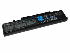 Original/Genuine Dell battery for Studio 1535 1536 1555 1557 1558 laptop WU946