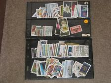 Canada-approximately 65, all Used