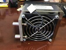 HP XW8400 XW6400 Workstation Heat Sink With Fan 398293-001 398293-002 398293-003