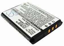 UK Battery for Samsung Digimax L70 Digimax L70B SLB-0837(B) SLB-0837B 3.7V RoHS