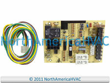 1170065 - ICP Heil Tempstar Fan Control Circuit Board Conversion Kit 1085915