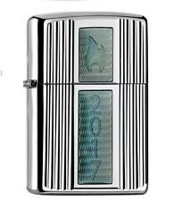 Zippo Feuerzeug Annual Lighter 2017 Limited Edition xxx/750 KVP 159,95 Euro