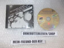 CD Jazz Ken Colyer Jazzmen - When I Leave The World Behind (12 Song) LAKE REC