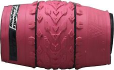 "Fatbike Reifen VEE Tire Mission Command 26 x 4.0"" pink"