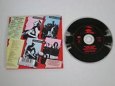 Various/The Rocky Horror Picture Show (Castle-Sanctuary cmtcd 474) CD Album