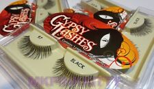 GYPSY Lashes 10 PAIRS (All Style) Eyelashes
