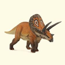 *NEW* TOROSAURUS DINOSAUR MODEL by COLLECTA 88512 - *FREE UK POSTAGE*