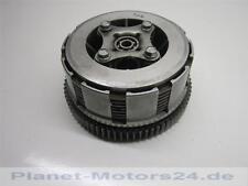 Honda CB450 S PC17  Kupplung Druckplatte Motor Kupplungskorb Getriebe Clutch Pre